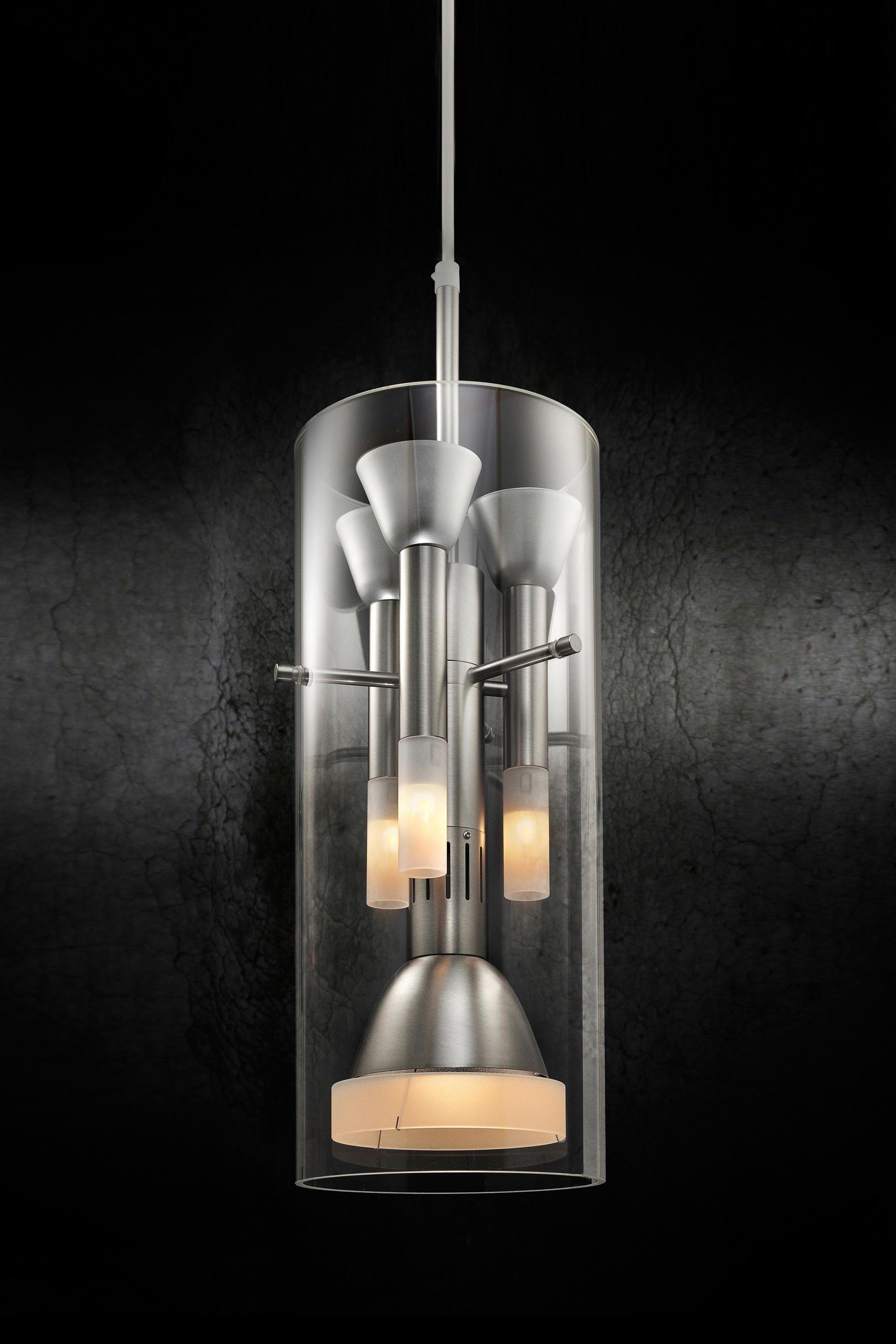 Altea P 5738 Designer Allgemeinbeleuchtung Von Stglicht Alle Infos Hochauflosende Bilder Cads Katalog Pendelleuchten Design Beleuchtung Pendelleuchte