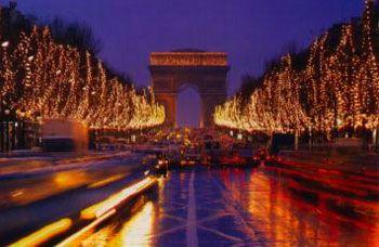 Google Afbeeldingen resultaat voor http://www.frenchadventures.com/assets/images/paris-xmas.jpg