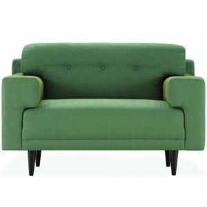 Byrd Chair In 100 Custom Fabrics Leathers