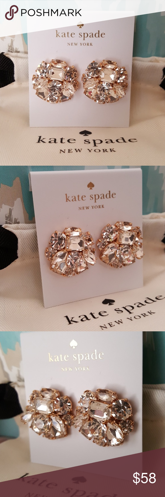 14+ Can you shower with kate spade jewelry info