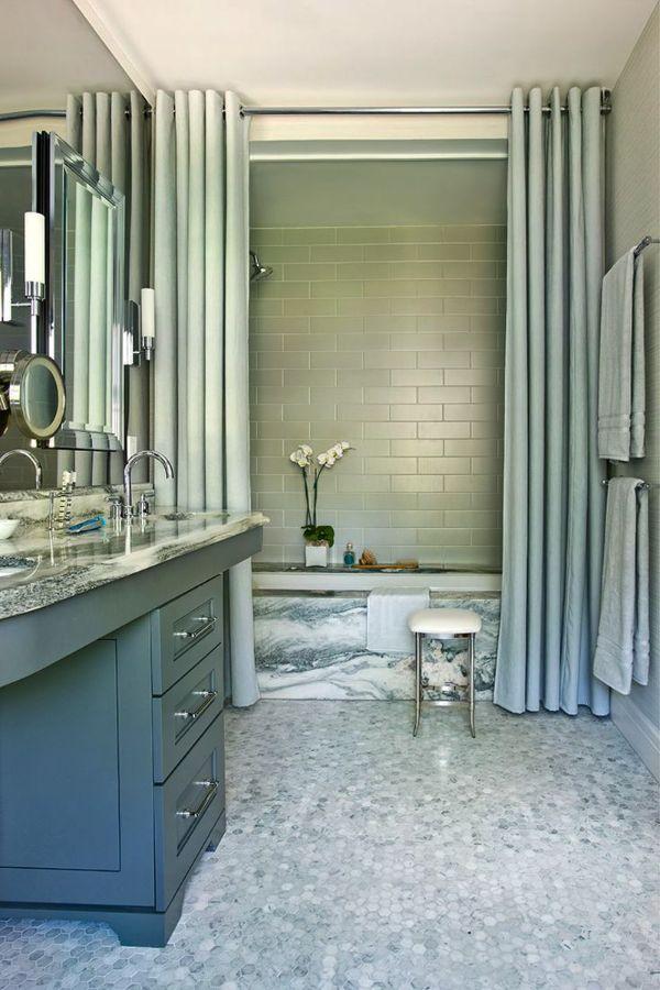 Photo of 45+ Ideen für die Badgestaltung Tipps für die Renovierung des Badezimmers Teil 22
