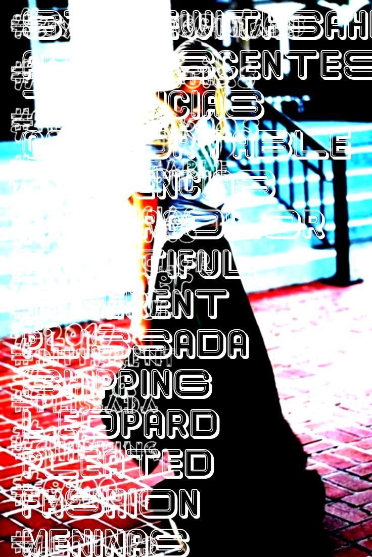 Fashion 2017 Tendências para meninas e adolescentes 100  Summer Fashion 2017 Tendências para meninas e adolescentes Trendy Skirt Pleated Maxi Outfit Ideas Yas...