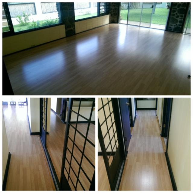 Quickstep Laminate Flooring Laminate Flooring Classic