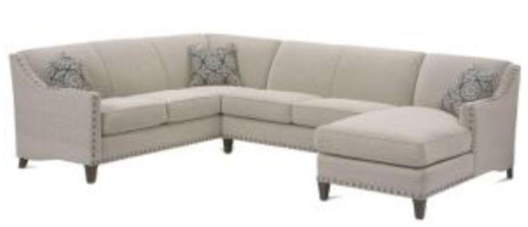 Sectional Sofa Sectional Sofa Couch Furniture