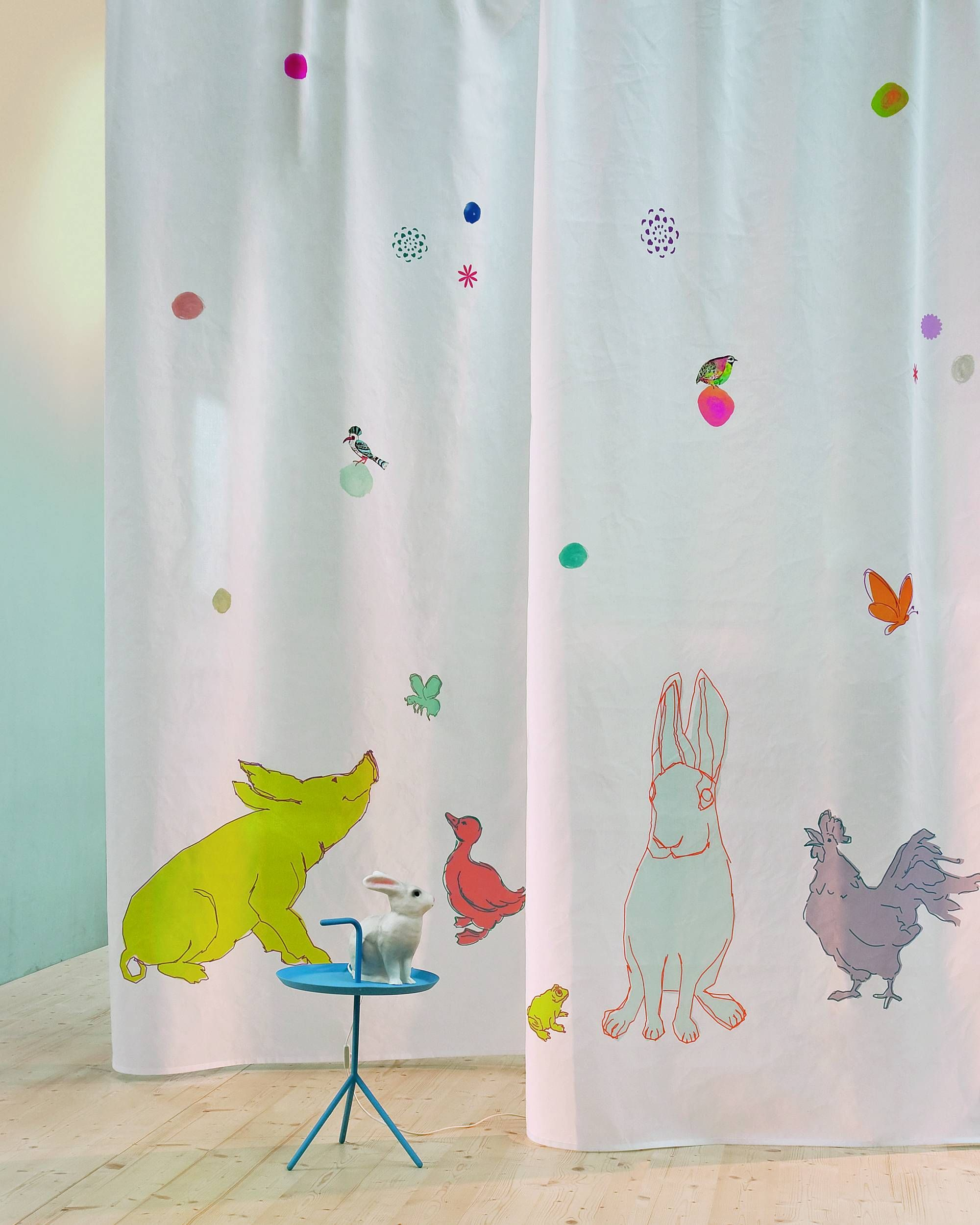 Pin by Lei Kaddzo on Hospital designs Curtains, Hospital
