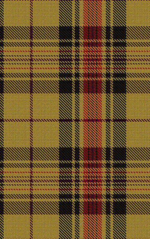 Best 25 tartan finder ideas on pinterest tartan pattern for Tartan wallpaper next