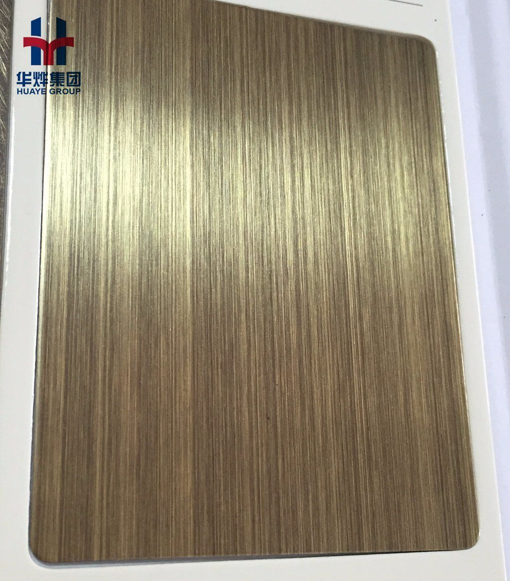 China Antique Brass Plating Stainless Steel Decorative Sheet Photos Pictures Made In China C In 2020 Stainless Steel Panels Stainless Steel Sheet Decorative Sheets