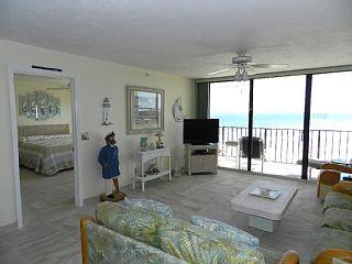The Sherwin Vacation Rental Daytona Beachvacation Rental In Daytona Beach From Homeaway Vacation Rental Daytona Beach Shores Rental Apartments House Rental
