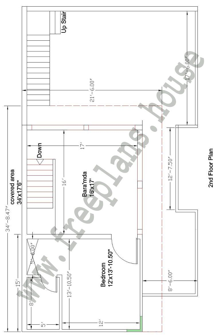 Captivating Http://www.freeplans.house/home Plans By