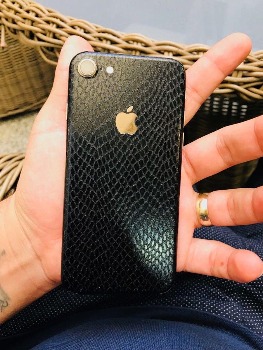 bodrum konumunda ikinci el iphone 7 128