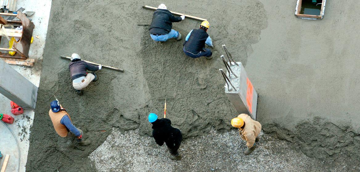Concrete Concrete Paving Concrete Wall Pattern Concrete