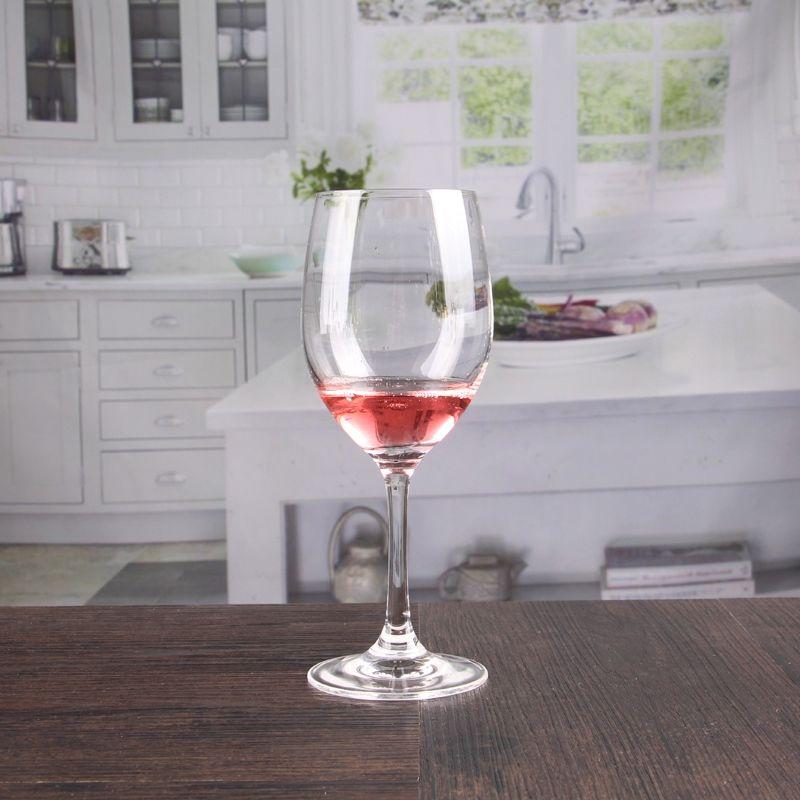 China 210ml Bulk Crystal Wine Glass Set Manufacturer China 210ml Bulk Crystal Wine Glass Set Manufacturer Find China Bulk Cryst Wine Glass Set Glass Wine Glass
