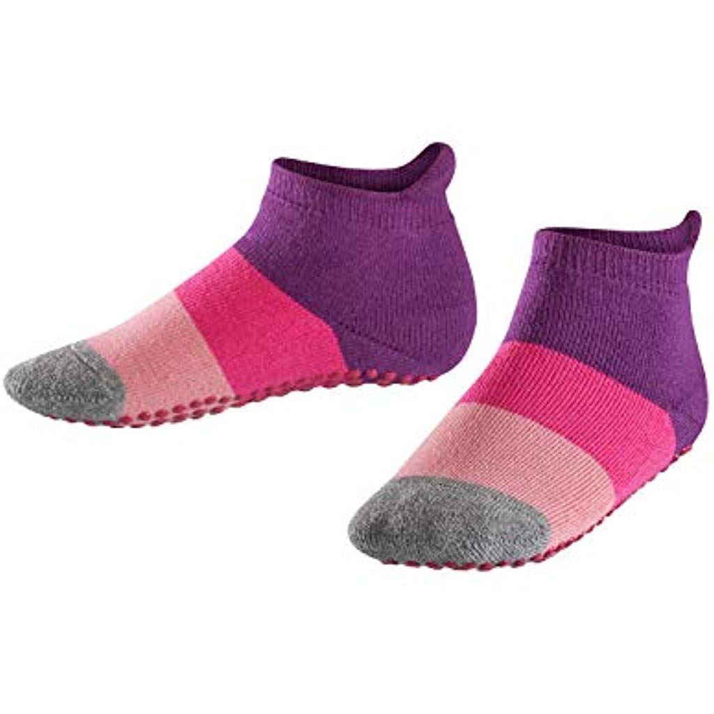 MyWay Jungen Socken 5er Pack
