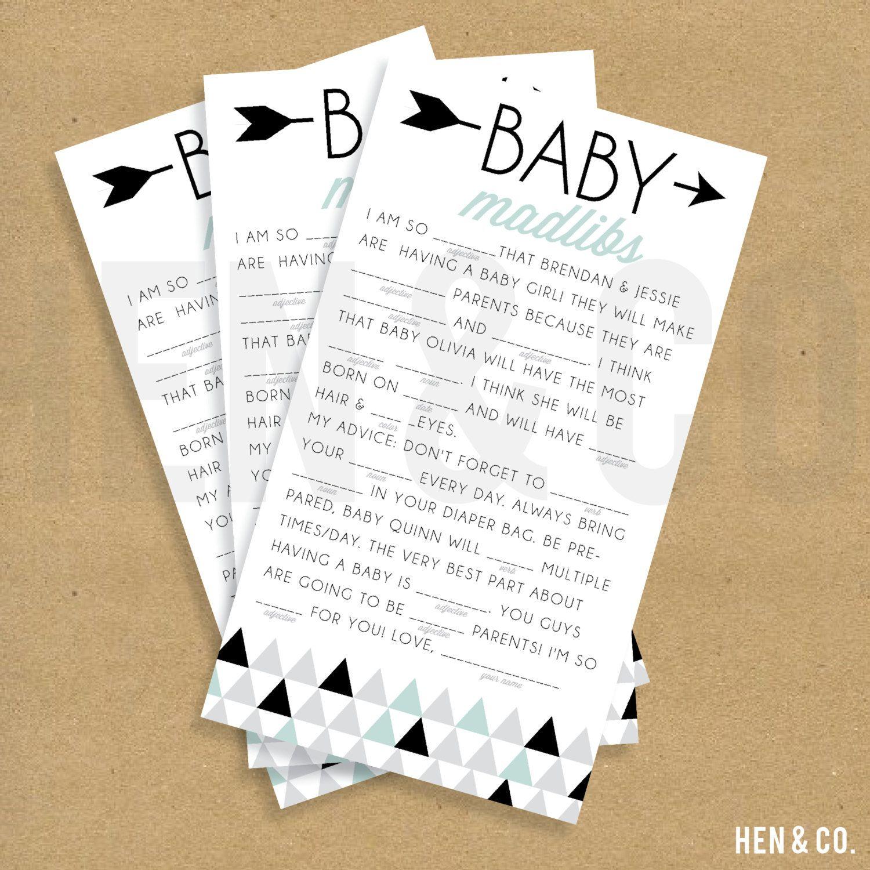 Pin By Christine De La Fuente On Boy Baby Shower Ideas