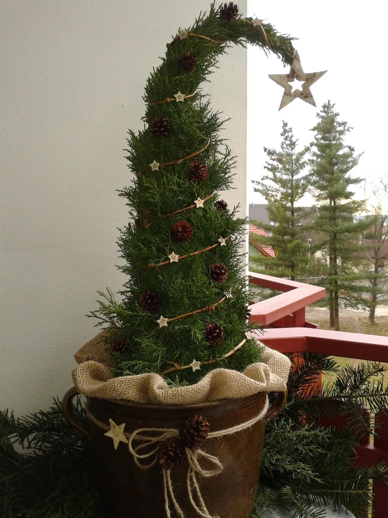 pin von renata d auf v noce pinterest weihnachten. Black Bedroom Furniture Sets. Home Design Ideas