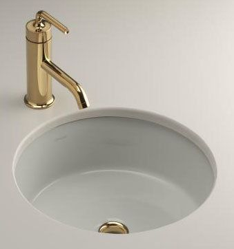 Buy the Kohler K-2883-0 White Direct. Shop for the Kohler K-2883-0 ...