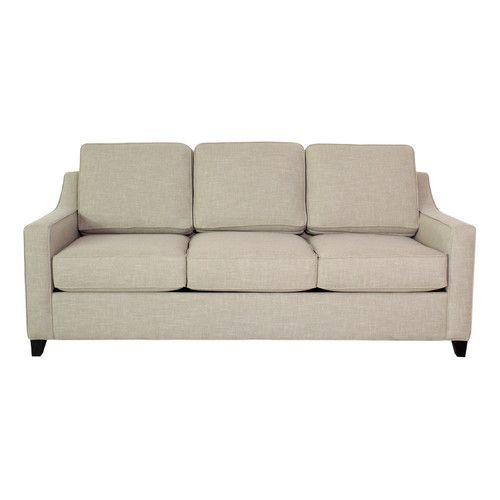 Phenomenal Found It At Wayfair Clark Full Sleeper Sofa Furniture Pdpeps Interior Chair Design Pdpepsorg