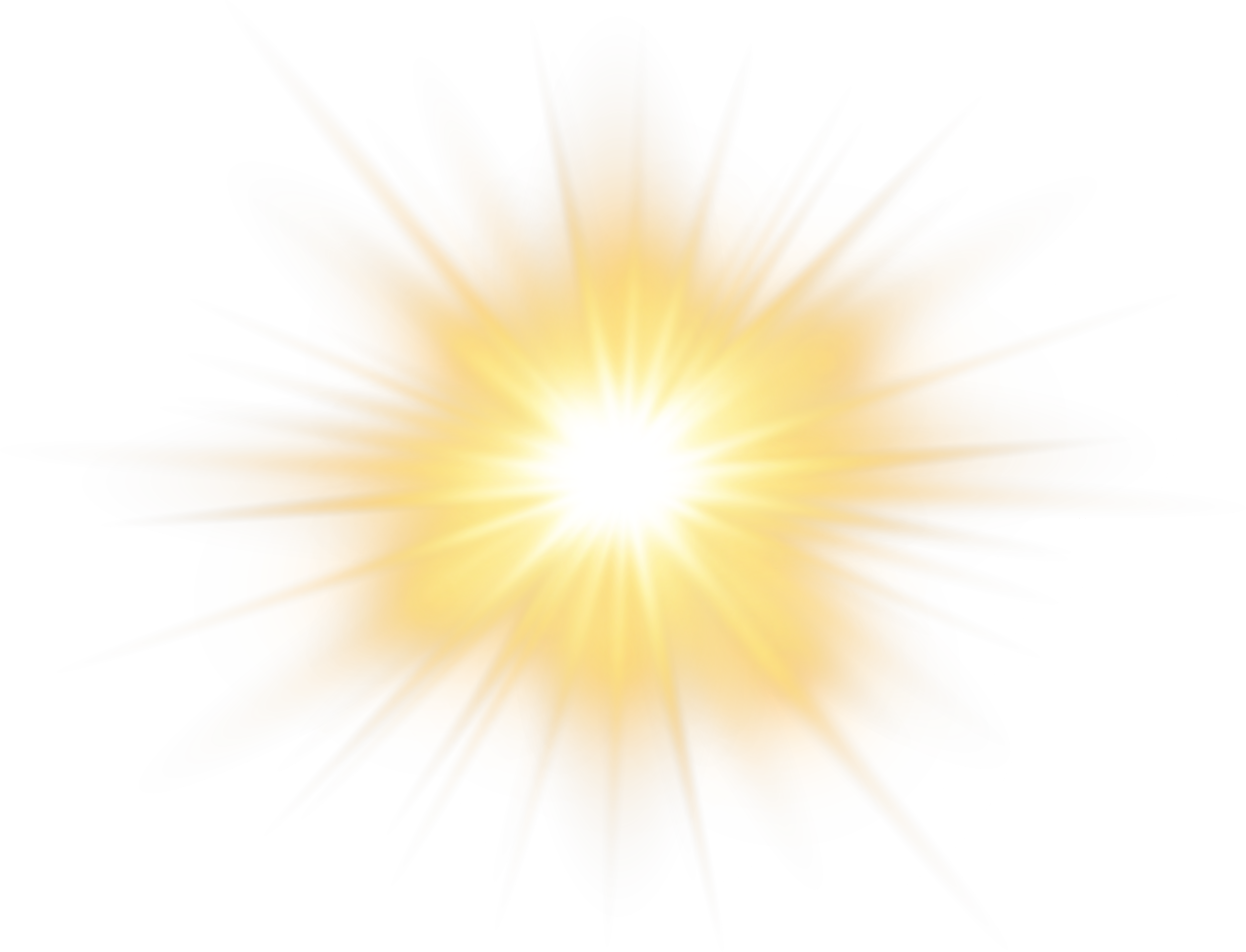 93  Sun Lighting Effect Png - Index Of Wp Content Plugins ... for Bright Light Effect Png  146hul