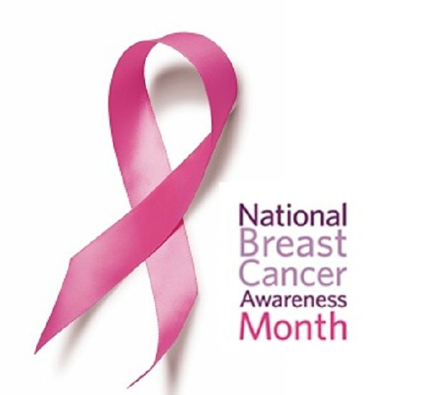 pink breast cancer ribbon Health Pictures of Cancer - Pictures Health Information