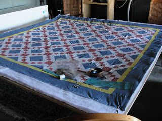 Beans Life: Homemade Quilt Frame | Quilting frames | Pinterest ... : homemade quilt frames - Adamdwight.com