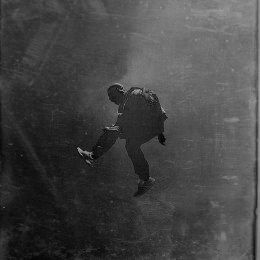 Kanye West Facts Kanye West Albums Kanye West New Song Kanye West