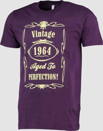 t shirt printing. | t shirt printing design | Pinterest | Shirts ...