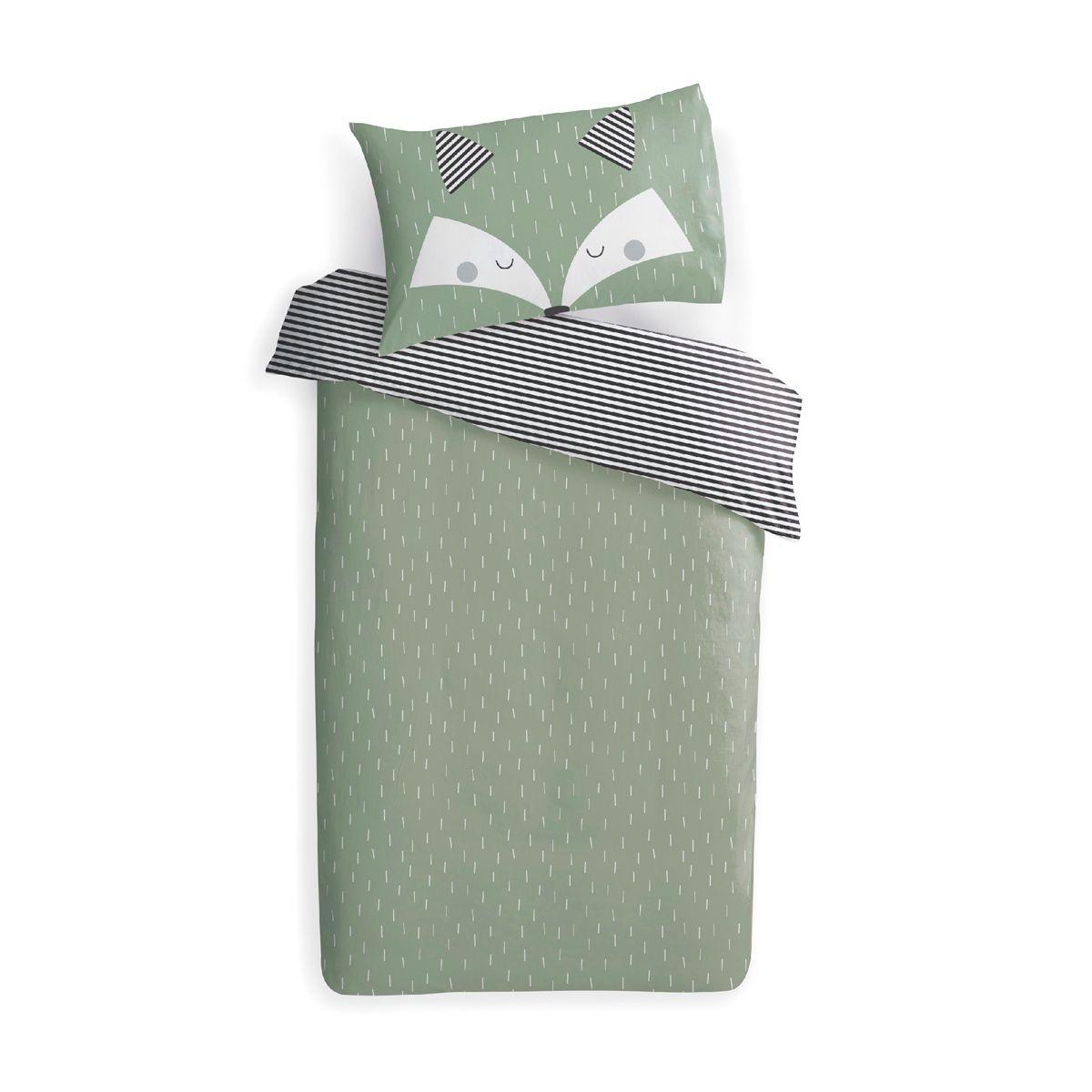 Fox Comforter Set Single Bed Kmart Comforter Sets Single