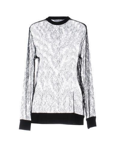 GIVENCHY Blouse. #givenchy #cloth #dress #top #skirt #pant #coat #jacket #jecket #beachwear #