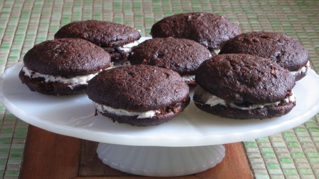 Want to try these cookies.