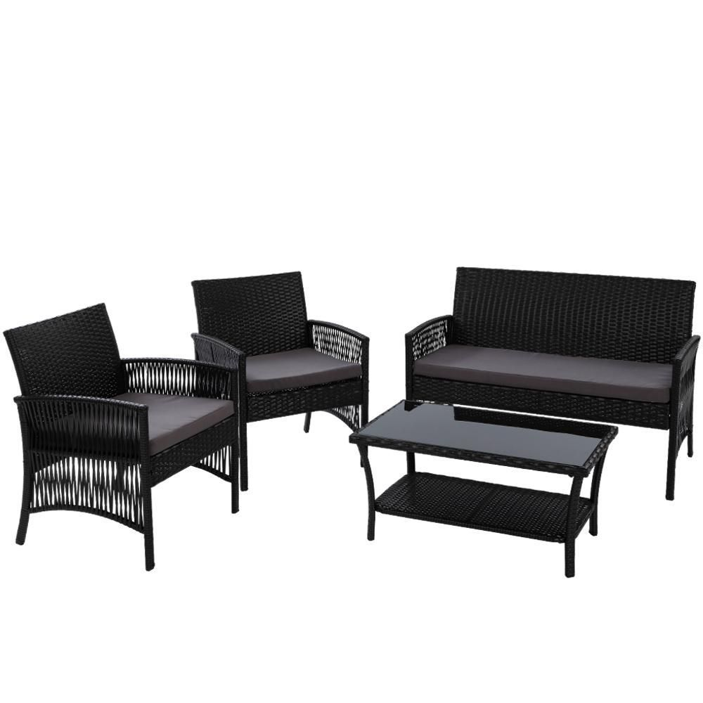 A Comprehensive Overview On Home Decoration In 2020 Outdoor Furniture Furniture