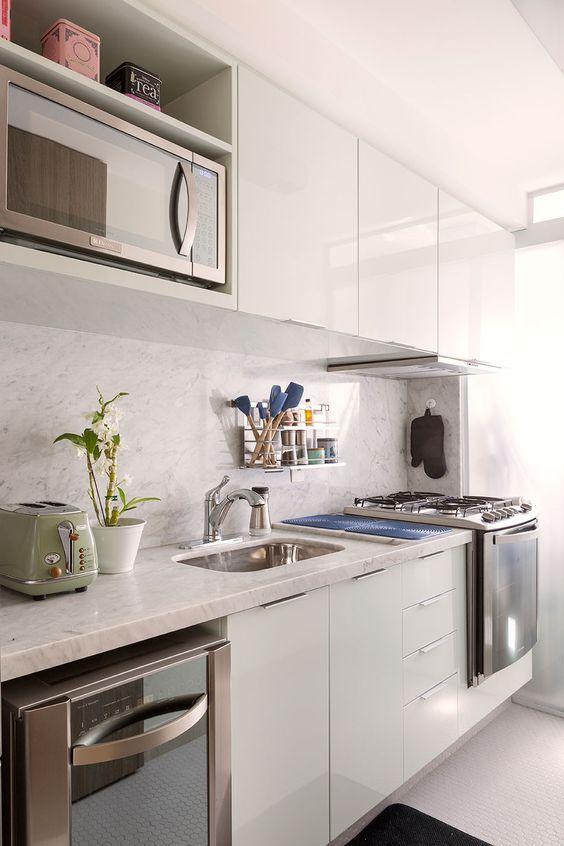 Ver diseos de cocina excellent cheap disenos de cocinas for Ver disenos de cocinas