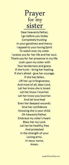 My sisters! Mackenzie, Maggie, Genevieve, Stephanie, Tammy Megan, Megan,Amy..and i know youve got my Shannon