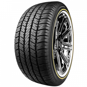 Tires Wheels And Accessories Vogue Tyre Since 1914 Lincoln Town Car A Team Van Tire