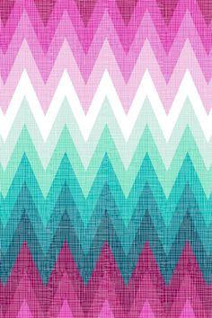 fondos color pastel - Buscar con Google