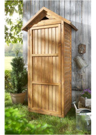 Armadio Da Giardino Uta Outdoor Structures Outdoor Shed