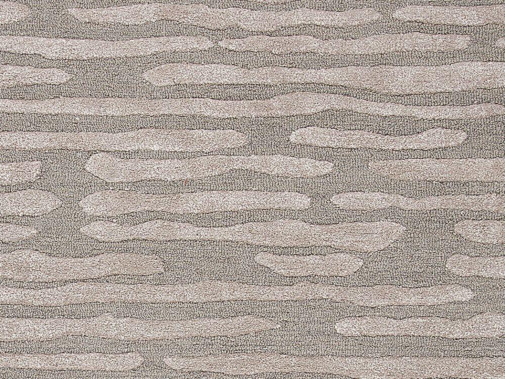 modern rug patterns. Image Result For Pattern Carpet Black And Grey Modern Rug Patterns R