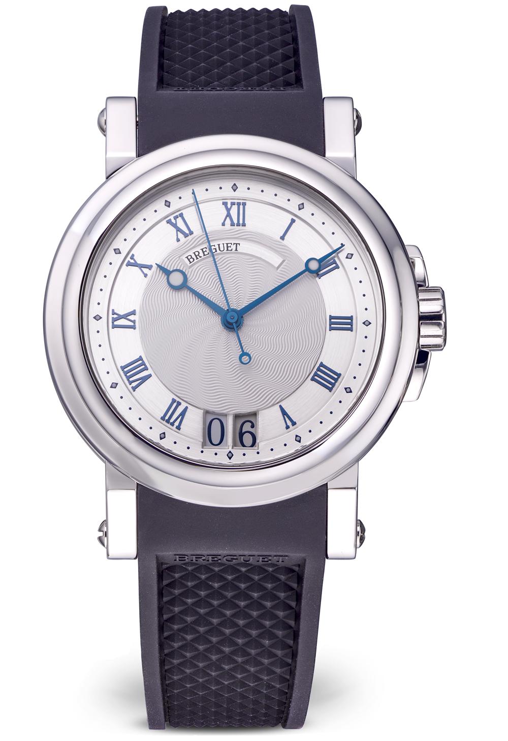 На часы в ломбарде цены работы часы независимая оценка