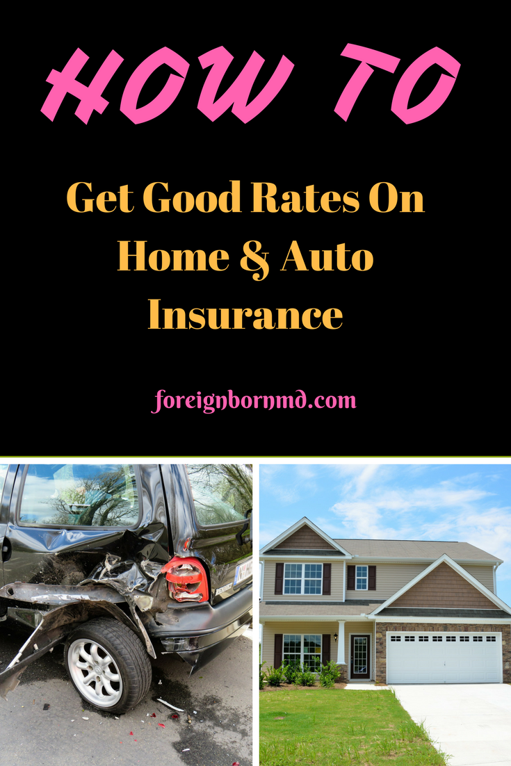 Home And Auto Insurance Quotes Alluring 8 Secrets To Saving $ On Insurance  Cheapest Insurance Insurance