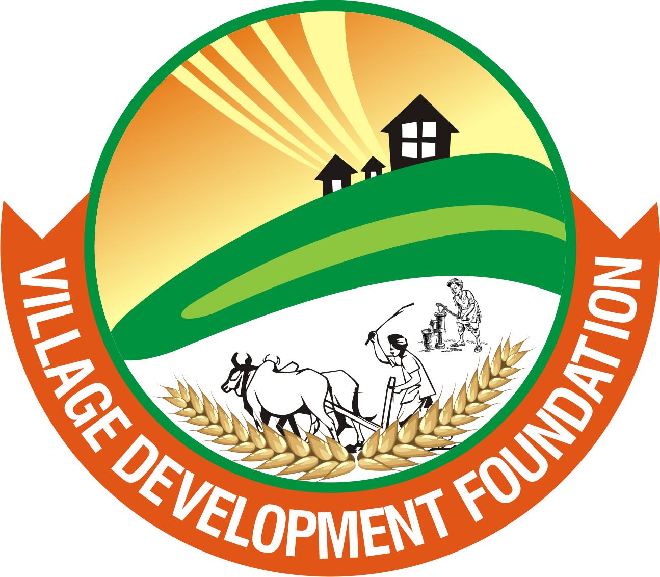 Image Result For Village Development Logo Development Saving Quotes Logos
