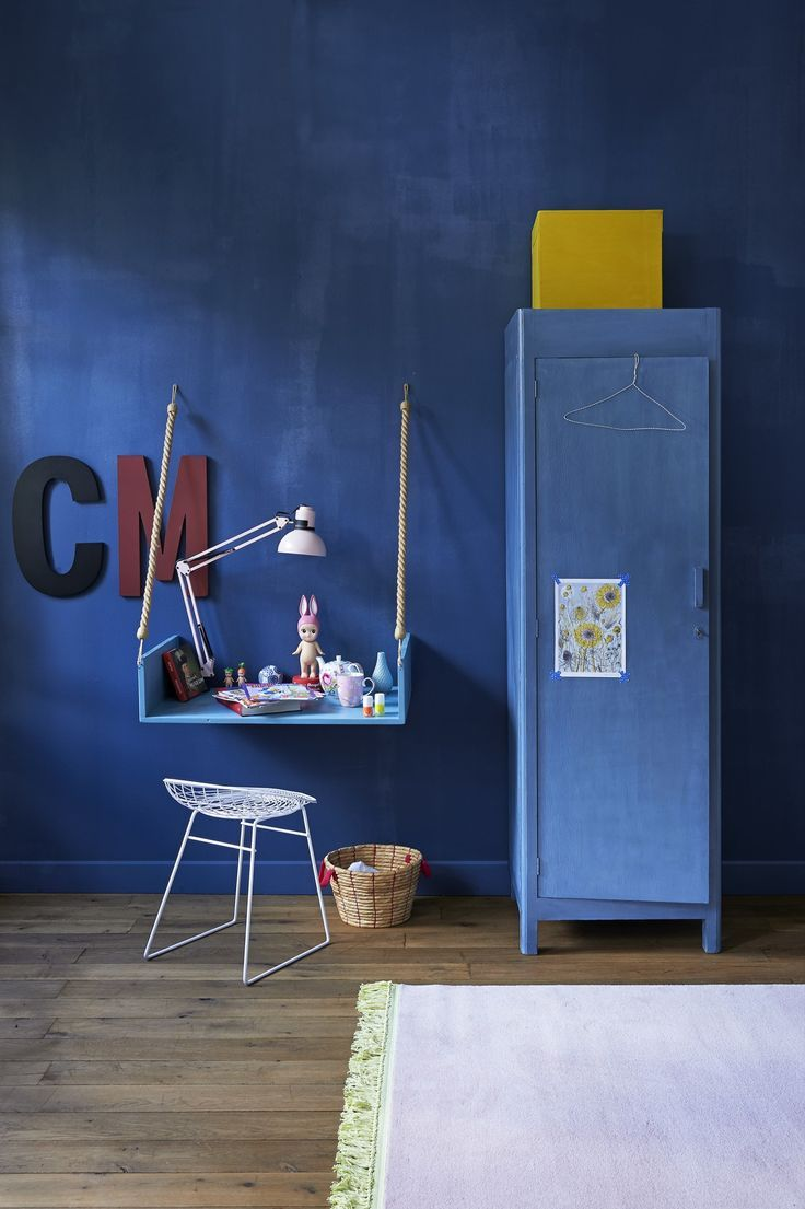 Blue Rooms For Girls 5 Beautiful Blue Girls Rooms For Girls Beautiful Blue Rooms