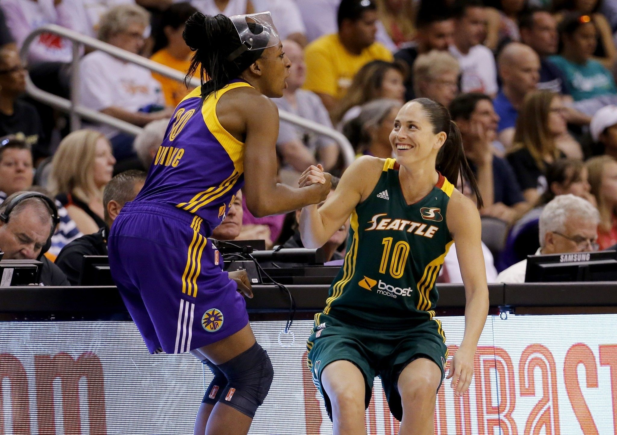Up Next For The Sparks Saturday At Seattle Cycling Outfit Womens Lacrosse Stanford Womens Basketball