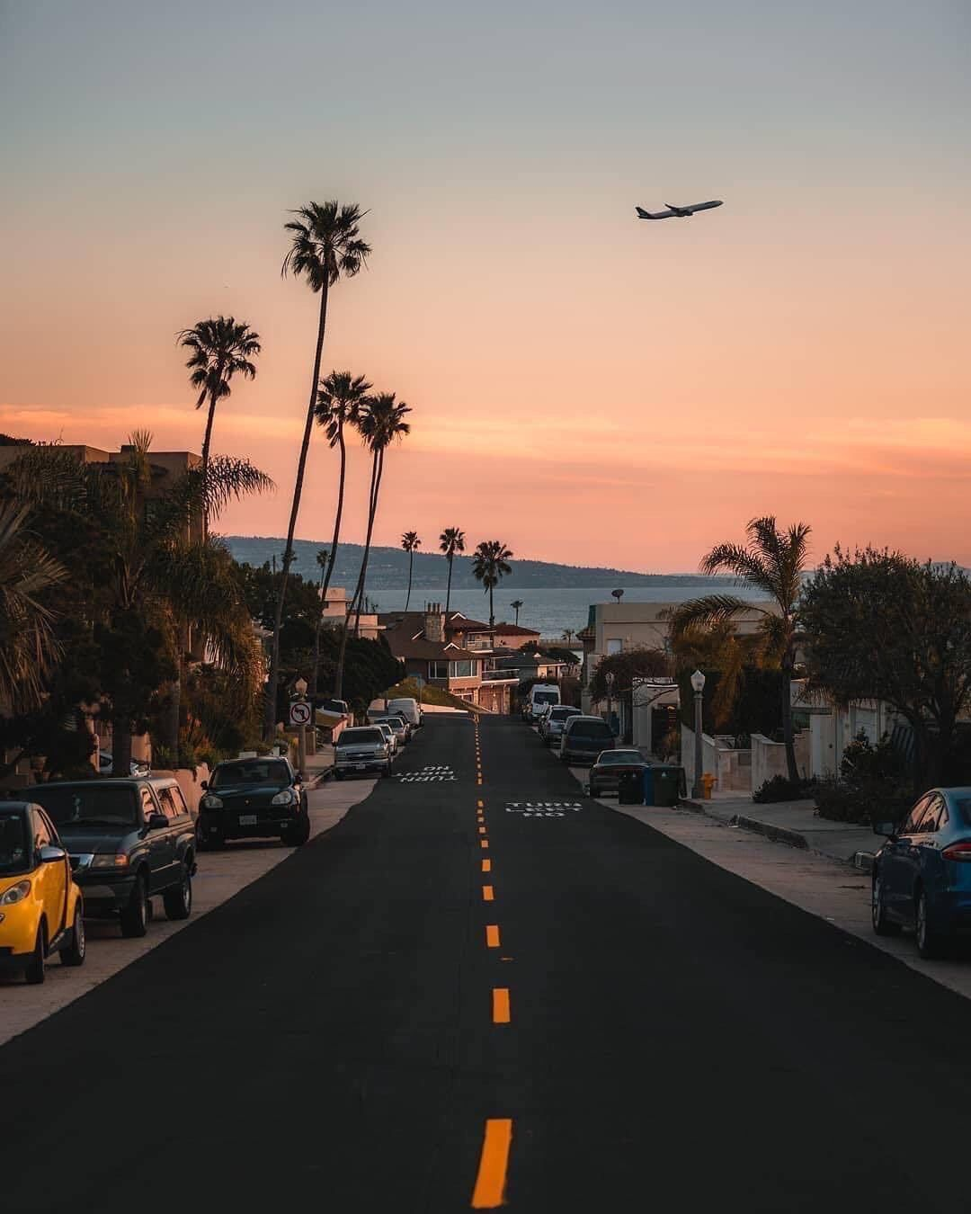 On Twitter In 2020 Landschaftsfotos Kalifornien Reise Iphone Hintergrund Sommer