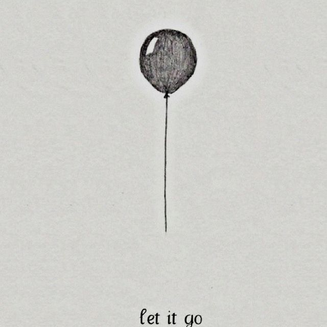 My next tat! It's my quote I've had to live by. Thinking maybe on my back :)