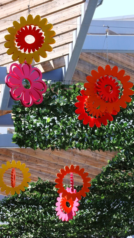 Pin De C C Parque Almenara En Happy Flowers Verano 2015 Summer 2015 Flores Verano 2015 Parques
