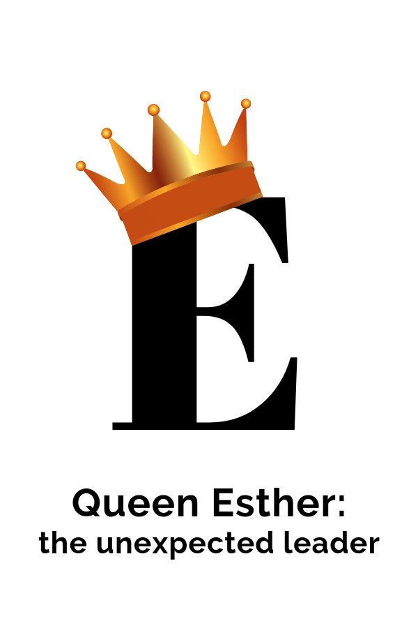 Biblical Leadership Women Of The Bible Esther The Queen Who Served God Christianleadership Christianmentorsh Servant Leadership Leadership Servant Leader