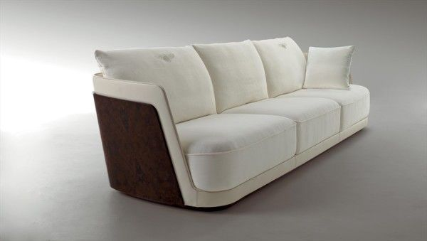 Best Bentley Furniture Sofa Bentley Furniture Sofa Furniture 640 x 480