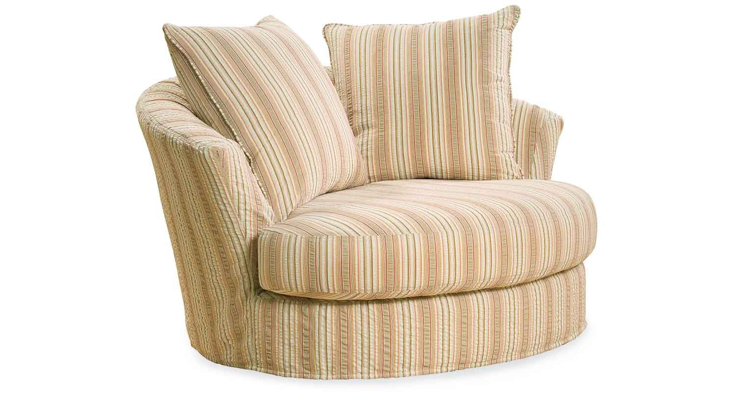 Circle Furniture Chairs Margaritaville Adirondack Lucy Chair And A Half Oversized Ma