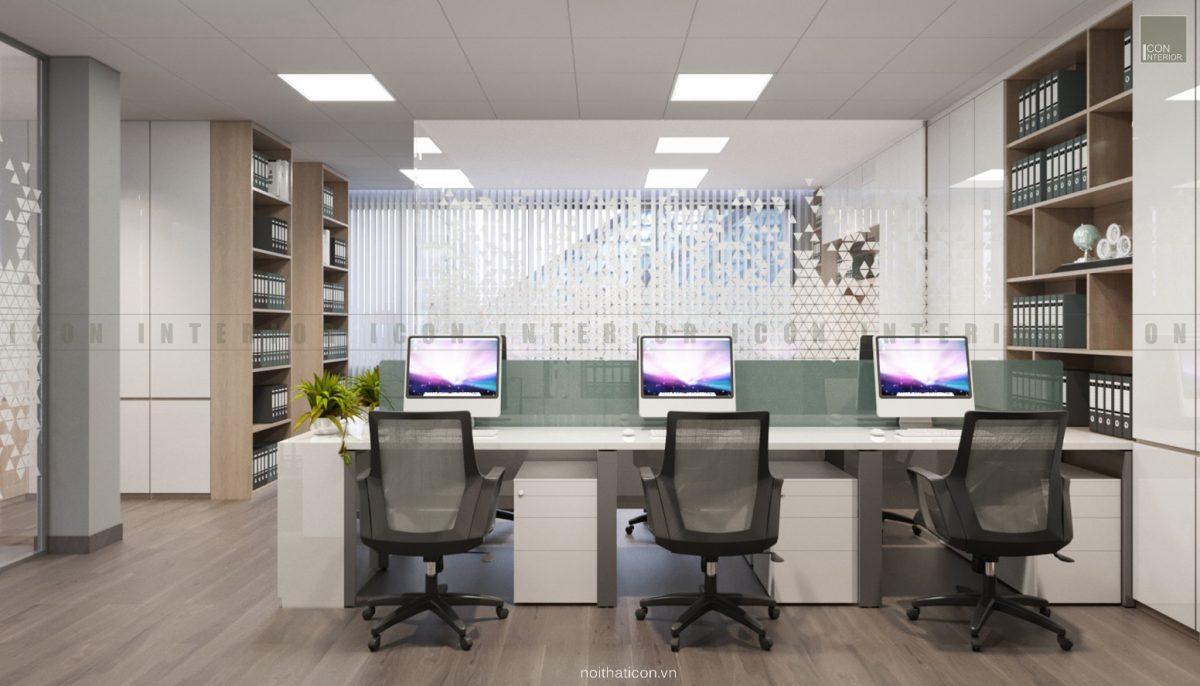 World Best Office Interior Design Best Office Interior Design