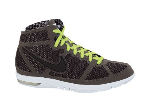 sale retailer 0b1cb e6870 Nike Air Max S2S Mid Women s Training Shoe