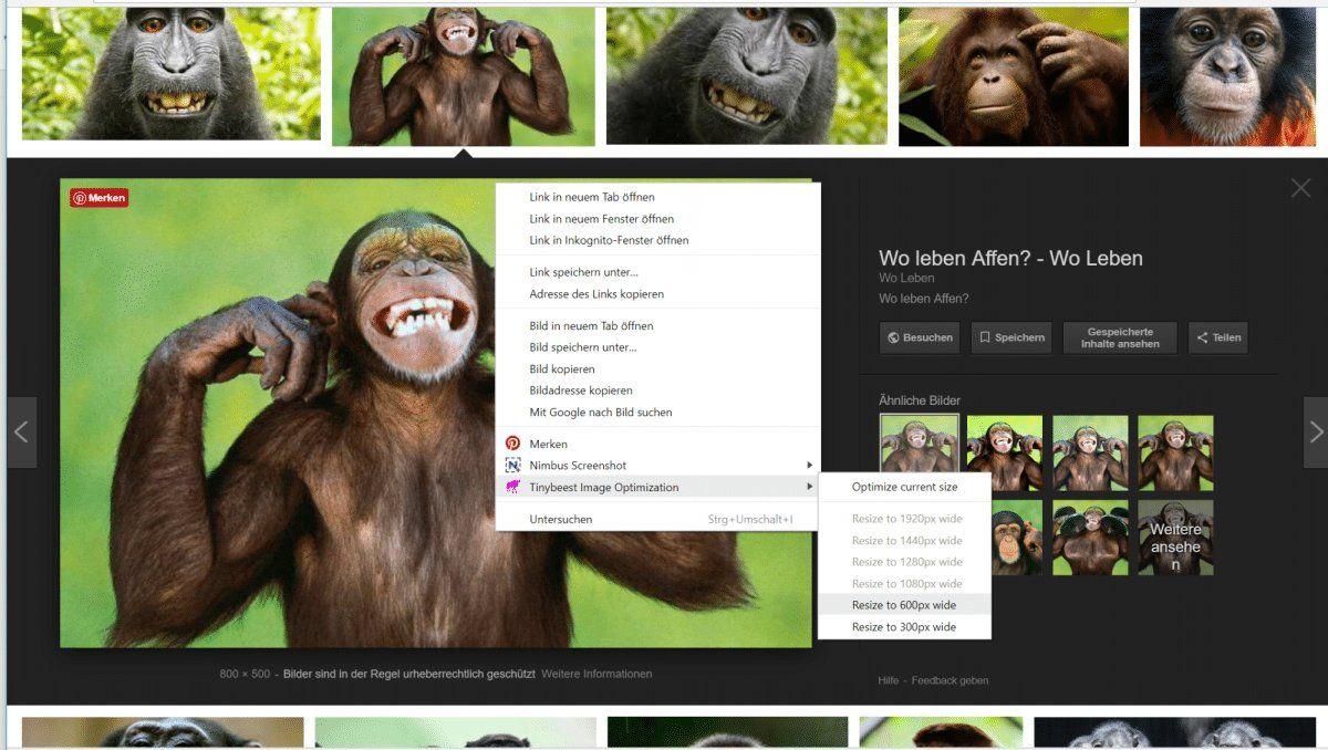 10 Nutzliche Chrome Erweiterungen Fur Social Media Manager Teil 2 The Swat Io Product Blog Chrome Erweiterungen Medien Leben